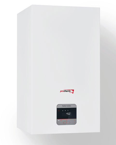 Panther Condens Protherm